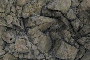 RockZolid - Komodo 158x58cm
