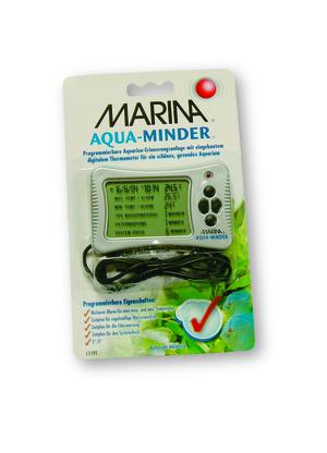 Marina - Aquaminder