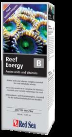 Red Sea - Reef Energy B 500ml