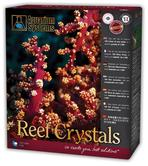 Aquarium systems - Reef Crystal 4kg