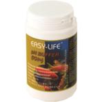 Easylife - pH-buffer (KH+) 300ml