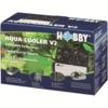 Hobby - AquaCooler V2