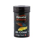 Aquatic Nature - Afr.Cichlid Energy S 130g