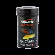Aquatic Nature - Afr.Cichlid Energy S 130g