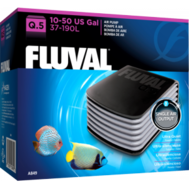 Fluval - Q5