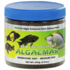 New Life Spectrum - Algae max 2mm 125g