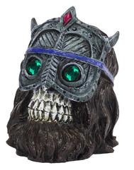PennPlax - Warrior Skull mini