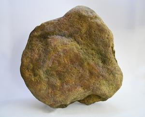 RockZolid - River Stone X