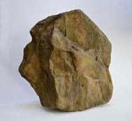 RockZolid - River Stone Y