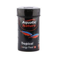 Aquatic Nature - Tropical Energy S 130g