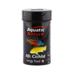 Aquatic Nature - Afr.Cichlid Energy M 130g