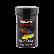 Aquatic Nature - Afr.Cichlid Energy M 130g