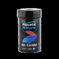 Aquatic Nature - Afr.Cichlid Excel Color S 130g