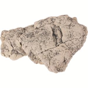 Back to Nature - Modul L White Limestone
