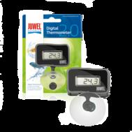 Juwel - Digitaltermometer 2.0