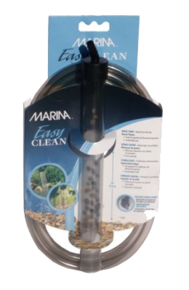 Marina - Slamsug 25cm