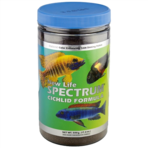 New Life Spectrum - Cichlid Formula 500g
