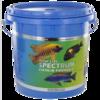 New Life Spectrum - Cichlid Formula 2000g