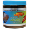 New Life Spectrum - Grow Fomula 120g