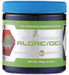 New Life Spectrum - Algae gel 100g