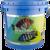 New Life Spectrum - Medium fish formula 2000g