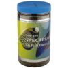 New Life Spectrum - Large fish formula 500g