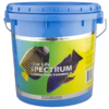 New Life Spectrum - Large fish formula 2000g