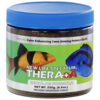 New Life Spectrum - Thera A formula 250g