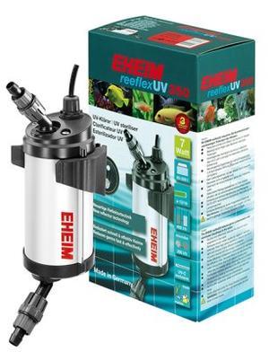 Eheim - Reeflex UV 350