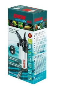 Eheim - Reeflex UV 500