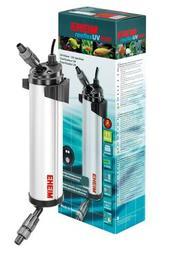 Eheim - Reeflex UV 800