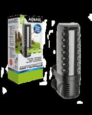Aquael - ASAP 700