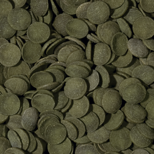 Tropical - Algae Wafers 450g/1000ml