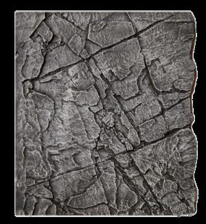 Arstone - Slimline Alpenkalk 50A