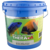 New Life Spectrum - Thera A Medium 2000g