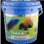 New Life Spectrum - Thera A Medium 2000g