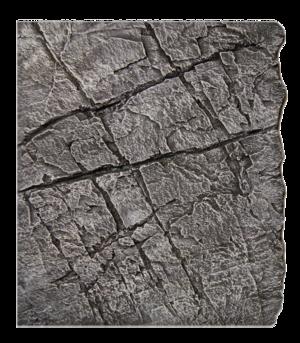 Arstone - Slimline Alpenkalk 50B