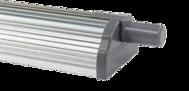 Akvastabil - LED-adapter T5