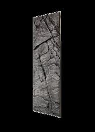 Arstone - Slimline Alpenkalk 50C