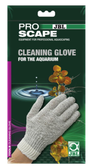 JBL - Proscape cleaning glove
