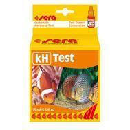 Sera - kH Test