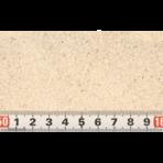 Akvastabil - Ciklidsand Vit 25kg