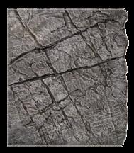 Arstone - Slimline Alpenkalk 60B