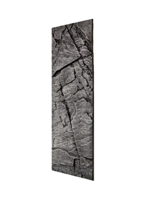 Arstone - Slimline Alpenkalk 60C