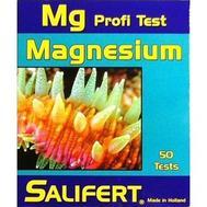 Salifert - Magnesium test