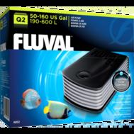 Fluval - Q2