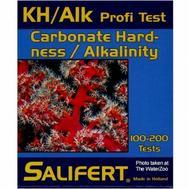 Salifert - kH/Alk test