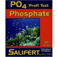 Salifert - phosphate test