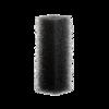 Aquael - Filterpatron Fan 2+