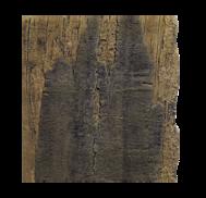 Arstone - Slimline Amazon 60A